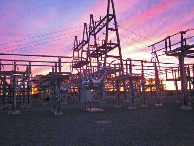 Barbour20 Hill Substation Jpg