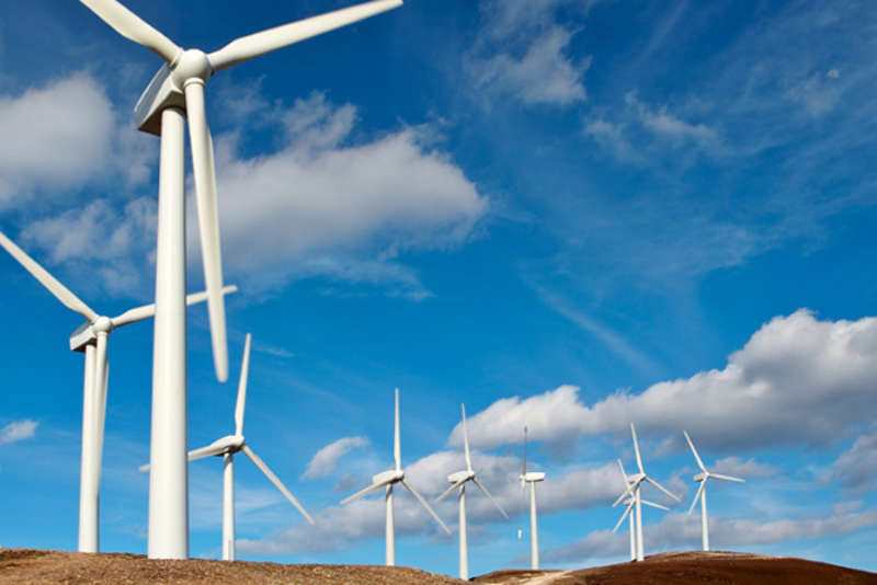 "NERC Releases ""Lessons Learned"" Regarding Wind Turbines and System Performance Issues"