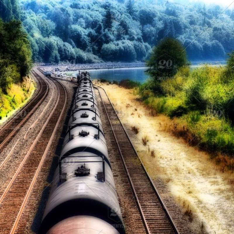 Trc Epa Risk Management Railroads
