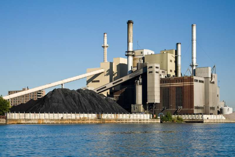 Evolving Regulations and Litigation Creating a Murky Future for Coal Ash Management
