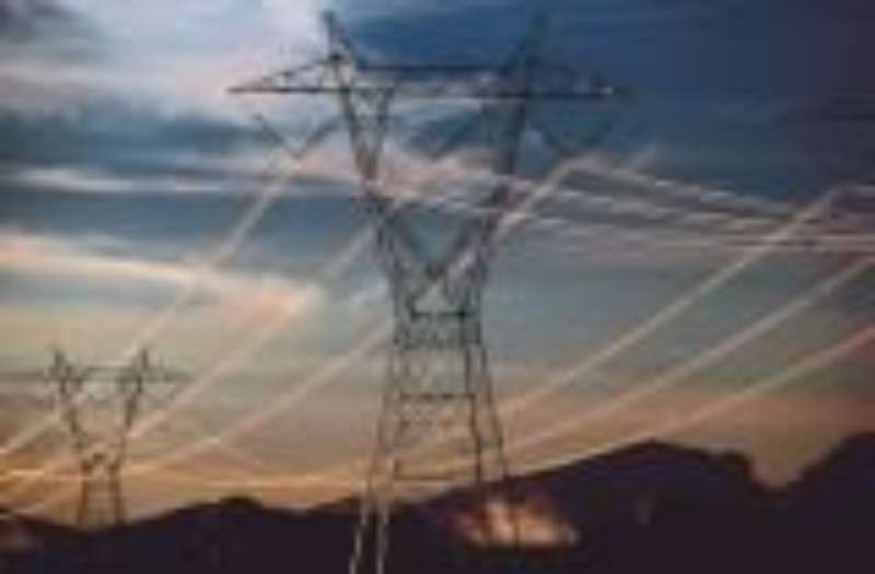 NERC Standard Governing Remedial Actions Schemes Poised for Approval