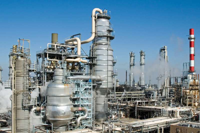 USEPA to Require Toxic Release Reporting for Natural Gas Processing Plants