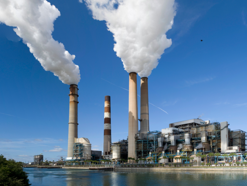 Clean Power Plan Impacts Generators and Developers