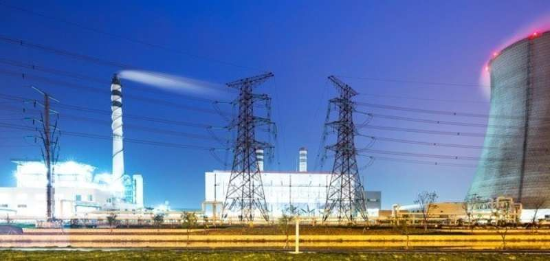 FERC Proposes Reforms to Large Generator Interconnection Agreements and Procedures