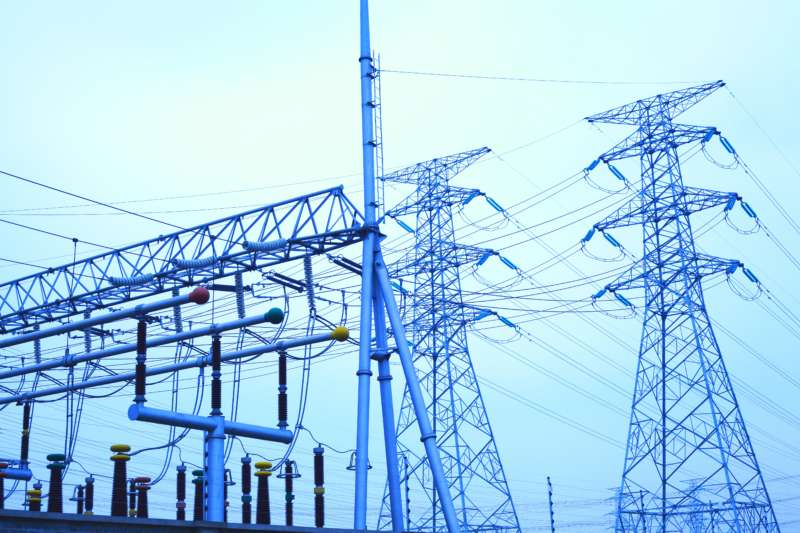 NERC Steering Committee Establishes Priorities for Reliability Risks