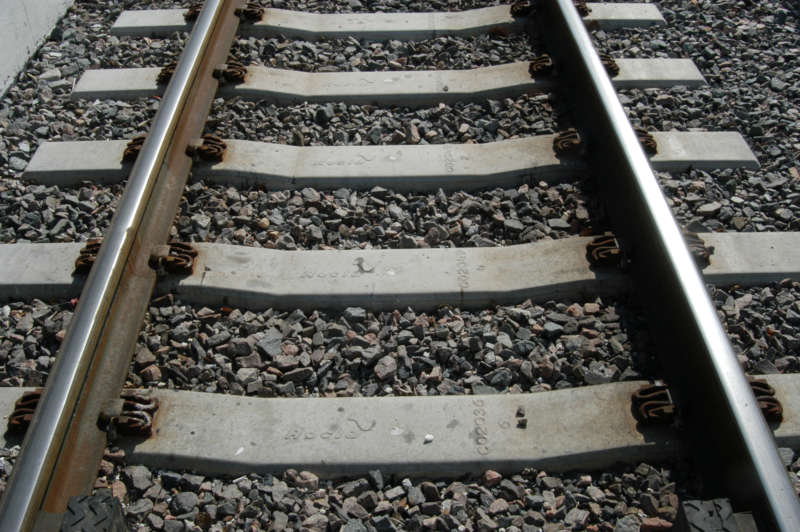 New Crude-by-Rail Requirements for Railroads