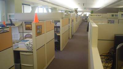 view all media office task lighting66 office