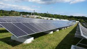 Solar On Landfills: The next frontier for sustainability