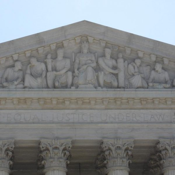 Supreme Court Orders Stay of EPA Clean Power Plan Rule